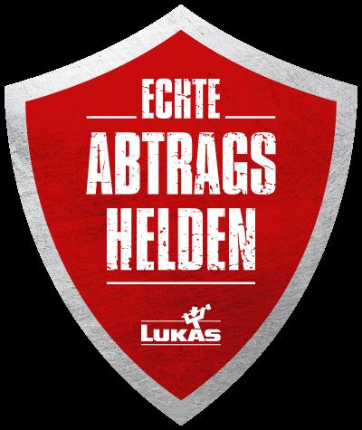 Werbeagentur_Werkzeug_LUP_AG_Koeln_Logo_Abtragshelden