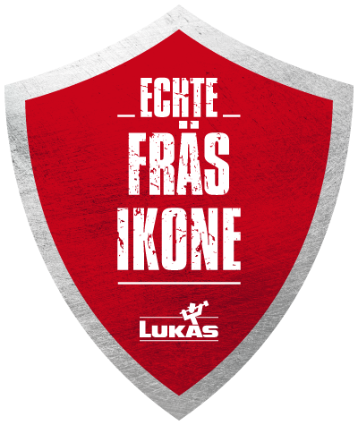 Werbeagentur_Werkzeug_LUP_AG_Koeln_Logo_Fraesikone