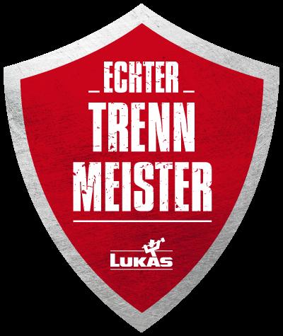 Werbeagentur_Werkzeug_LUP_AG_Koeln_Logo_Trennmeister