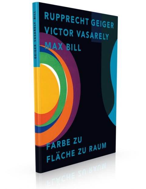 Buch_Folkwang_Max_Bill_Farbe_zu_Raum