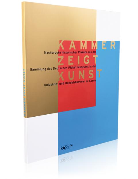 Buch_IHK_Kammer_zeigt_Kunst
