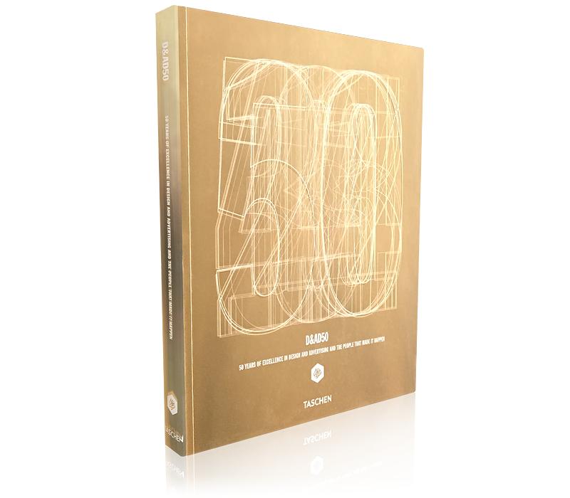 Buch_Taschen_D&AD50