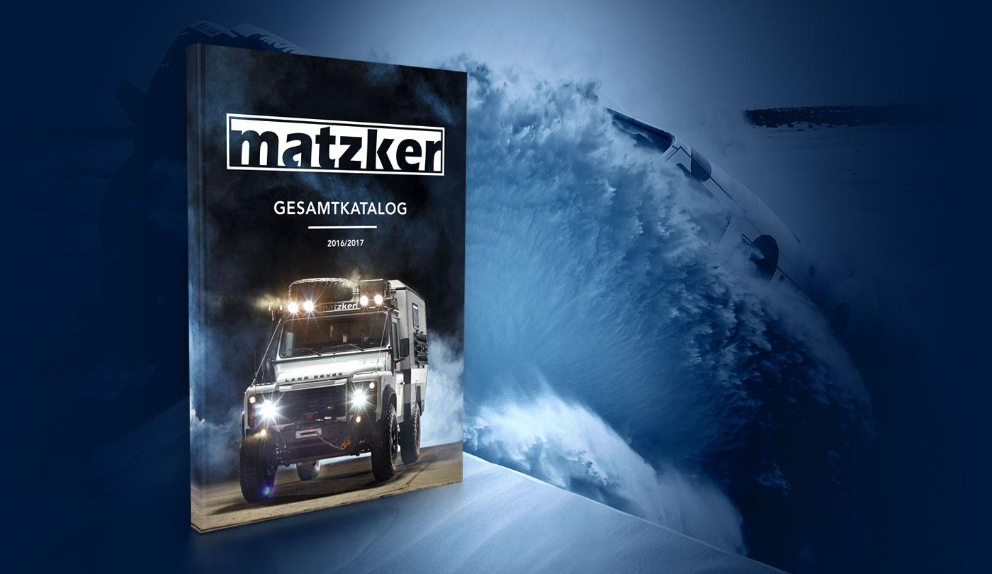 Start_Head_Matzker_Katalogproduktion